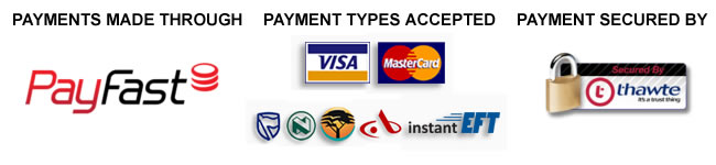 secure payments banner 650x150